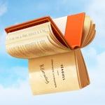 Flipbook marketing