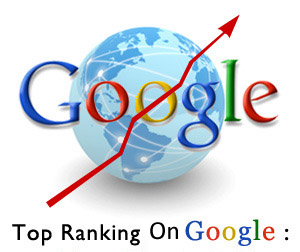 optimize-for-top-rankings-on-google