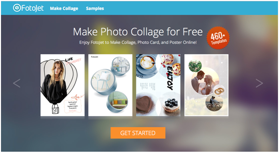 fotojet-make-photo-collage-for-free