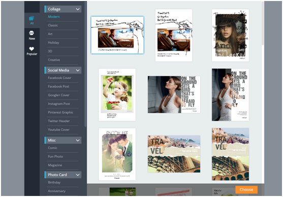 fotojet-make-collage-photo-for-free