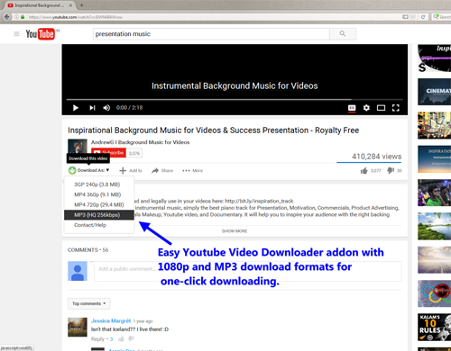 firefox-youtube-video-downloader-1