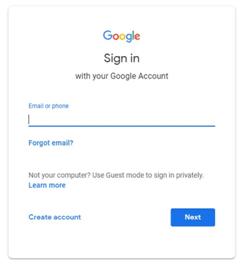 How To Create A Book On Google Doc Flipbuilder Blog