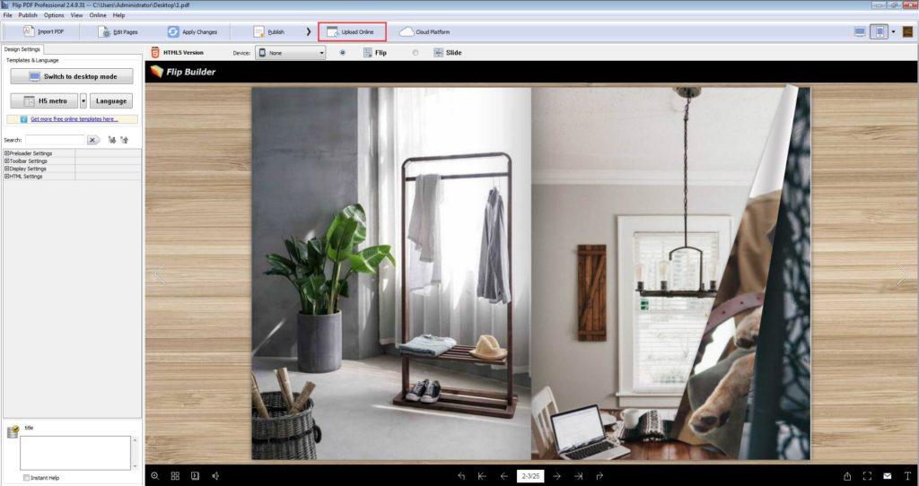 make-a-bookshelf-website-2