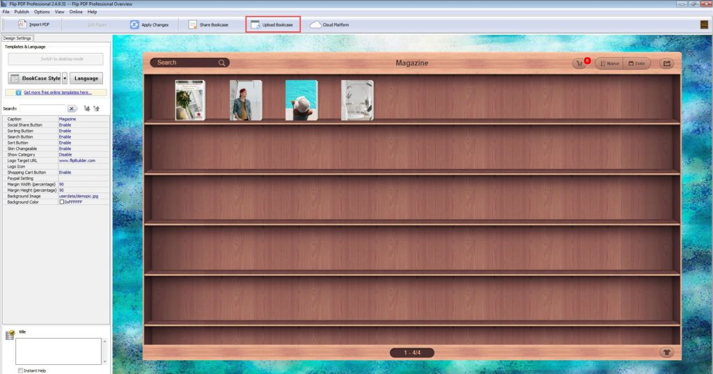 make-a-bookshelf-website-4