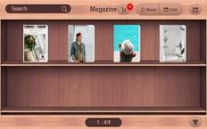 make-a-bookshelf-website-7